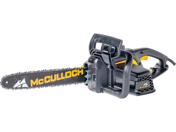 Mcculloch cse2040s chainsaw review which mcculloch cse2040s review greentooth Gallery
