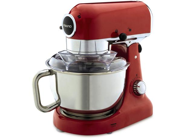 Aldi stand mixer reviews - Which?