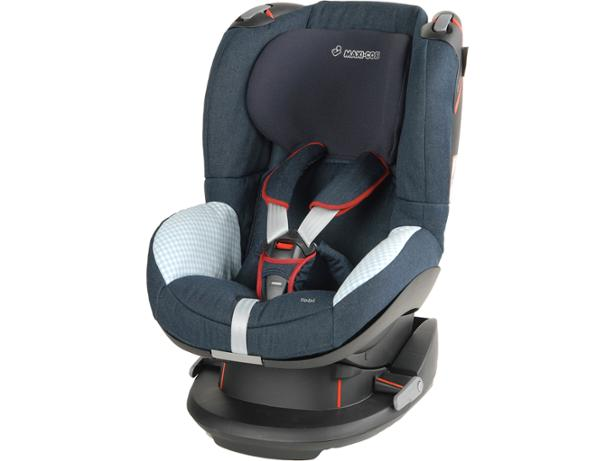 maxi cosi tobi child car seat review which. Black Bedroom Furniture Sets. Home Design Ideas