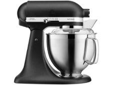 KitchenAid Artisan 5KSM185PSB Stand Mixer