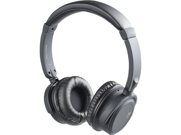 e1e4d3763df Goji Lites (GLITOBT18) headphone review - Which?