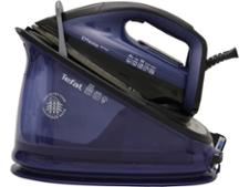 Tefal GV6840 Effectis Anti-Scale High Pressure Steam Generator
