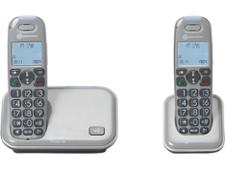 Amplicomms PowerTel 1702 twin
