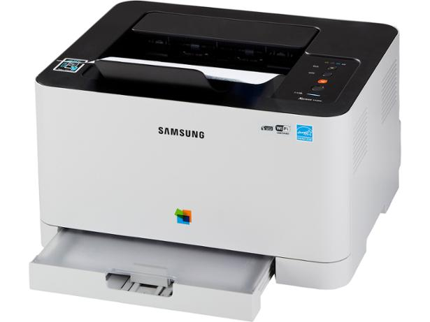 SAMSUNG XPRESS C410W PRINTER PS 64BIT DRIVER