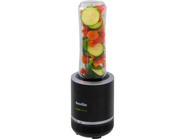 Breville Blend Active Pro Food Prep Blender VBL212