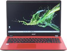 Acer Aspire 3 A315-54K