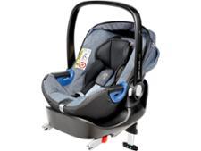 Britax Römer Britax Baby-Safe2 i-Size (Flex base)