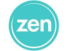 Zen Internet Unlimited Full Fibre 4