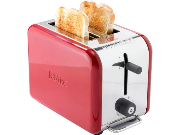 kenwood kmix ttm021 toaster review which. Black Bedroom Furniture Sets. Home Design Ideas