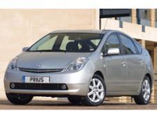 Toyota Prius (2004-2009)