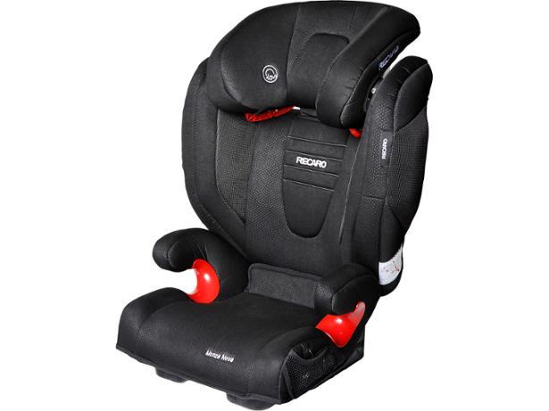 recaro monza nova 2 child car seat review which. Black Bedroom Furniture Sets. Home Design Ideas