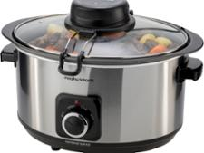Morphy Richards 461010 Sear Stew and Stir