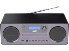 JVC RD-D70