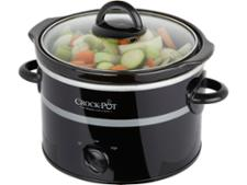 Crock-Pot SCCPQK5052B-060 Classic