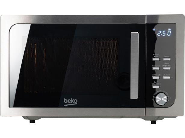 Beko MOF23110X