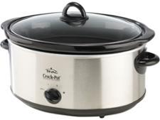 Crock-Pot SCV655
