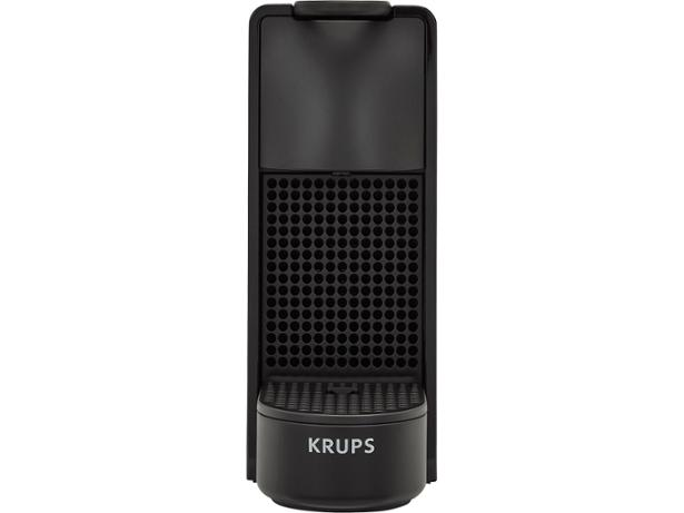 Krups Essenza Mini With Aeroccino Xn111840