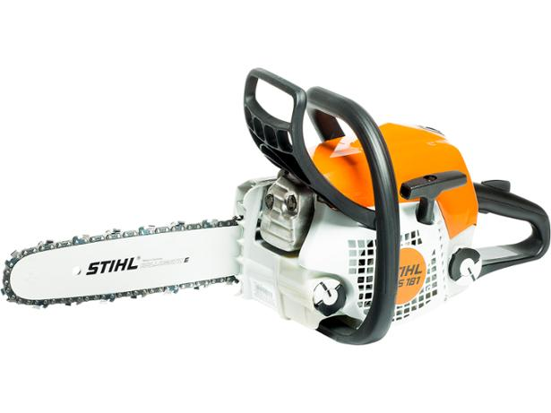 stihl ms 181 chainsaw review which. Black Bedroom Furniture Sets. Home Design Ideas