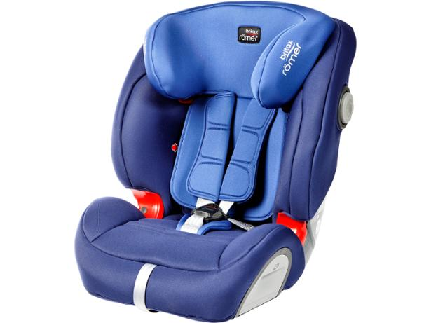britax r mer evolva 123 sl sict child car seat review which. Black Bedroom Furniture Sets. Home Design Ideas