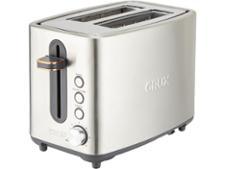 Crux 2-Slice Toaster CRUX008