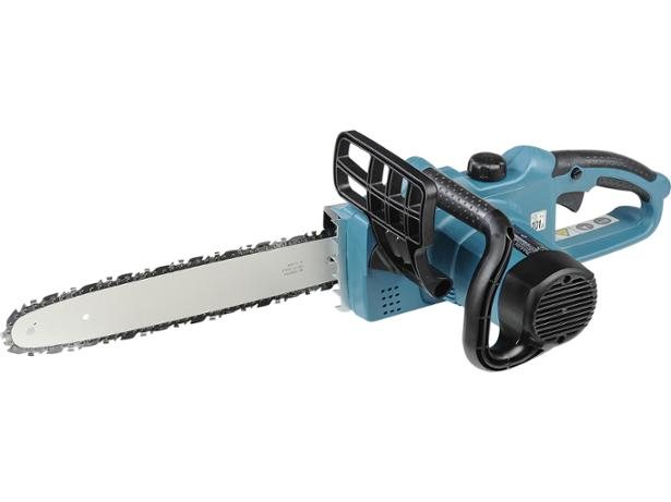 Makita uc3520a chainsaw review which makita uc3520a review keyboard keysfo Images