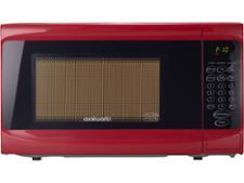 Argos Cookworks P70B