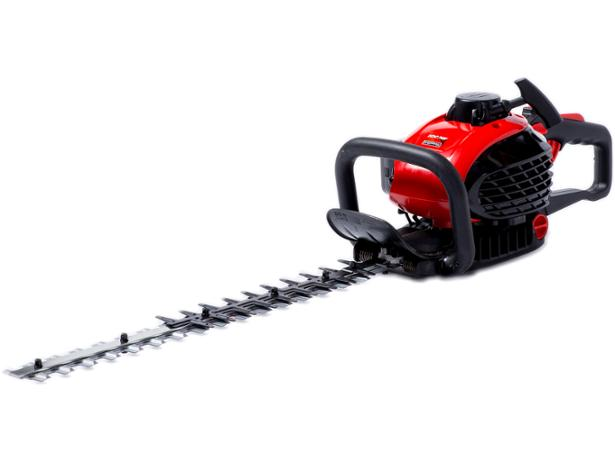 mountfield mhj2424 hedge trimmer review which. Black Bedroom Furniture Sets. Home Design Ideas