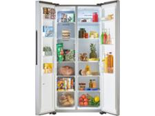 Fridgemaster MS83430FFS