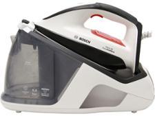 Bosch Serie 4 TDS4070GB