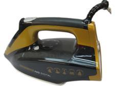 JML T-622P Phoenix Gold Pro