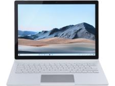 Microsoft Surface Book 3 13.5-inch