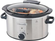Crock-Pot CSC044