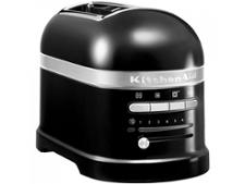 KitchenAid Artisan 5KMT2204BOB