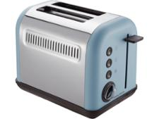 Morphy Richards Accents 222003