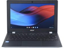 Acer Chromebook CB311