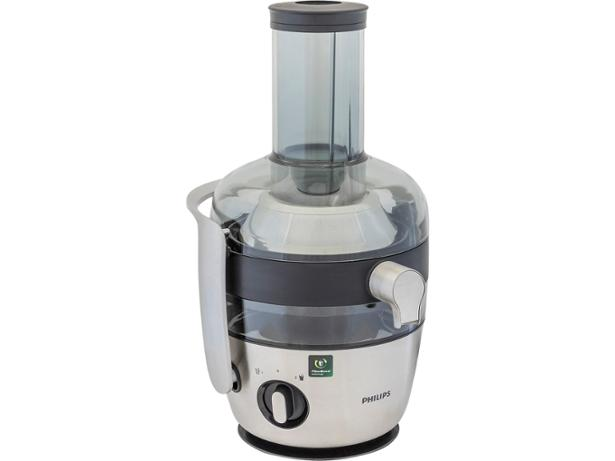 Philips Avance Juicer Hr1922 21 Juicer Review Which