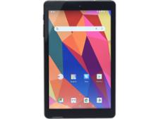 Alba 8-Inch 16GB Tablet (M86Q10H)