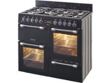 Leisure Cookmaster CK100F232K