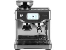 Sage The Barista Touch SE880BSS