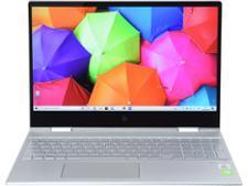 HP ENVY x360 15-dr1025na