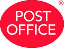 Post Office Unlimited Fibre Broadband Plus (12 month contract)