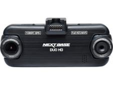 Nextbase Duo HD TwinCam