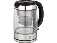 Russell Hobbs Purity 20760