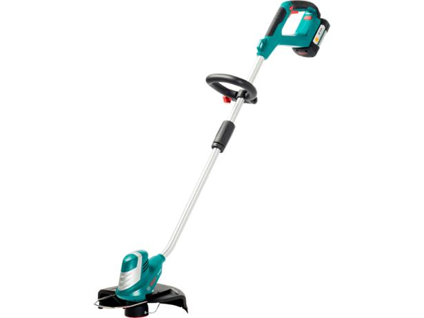 bosch art 30 36 li grass trimmers strimmer review which. Black Bedroom Furniture Sets. Home Design Ideas