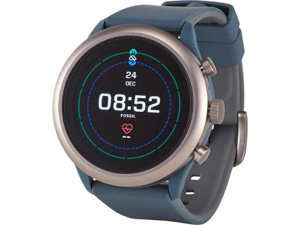 fossil sport smartwatch review which. Black Bedroom Furniture Sets. Home Design Ideas