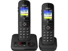 Panasonic KX-TGH722EB