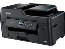 Brother MFC-J6530DW