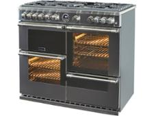 Stoves Sterling Deluxe S1000G