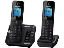Panasonic KX-TGH262EB