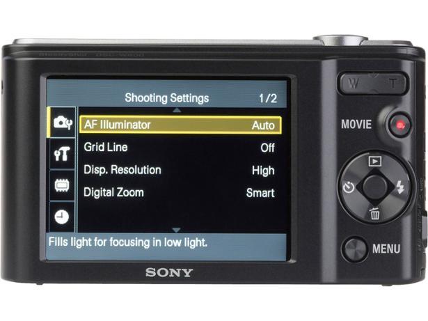 Driver digital camera mini jessops activity